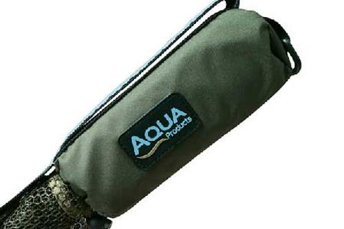 Aqua Landing Net Retainer Floats