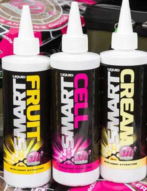 Mainline Baits Smart Liquid