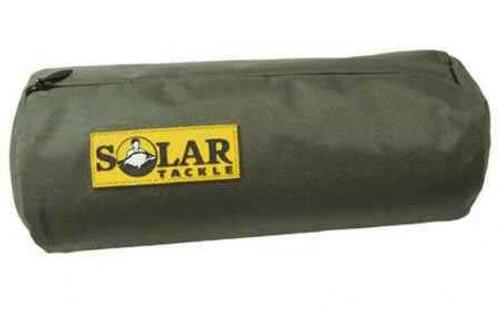 Solar Bow-Loc Net Float