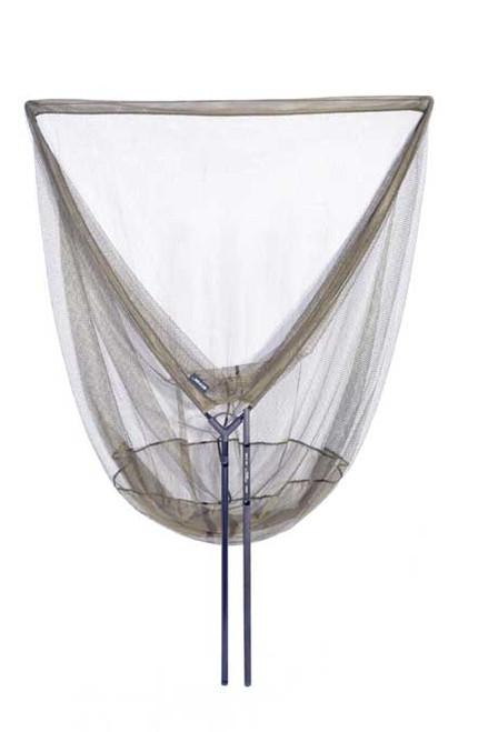 Sonik Xtractor Recon Landing Net 42″ (T-30)