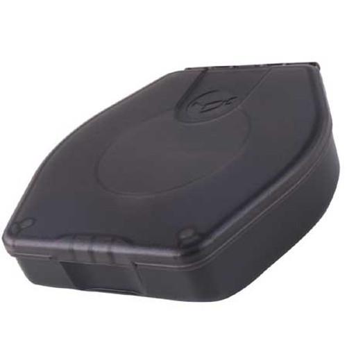 Korda Compac Tubing Box
