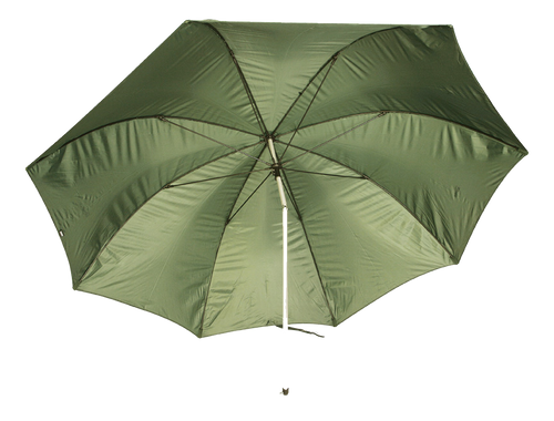 Daiwa Mission Brolly 50 inch
