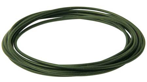 Carp Spirit Silicone Tube 0.5mm 1.5m