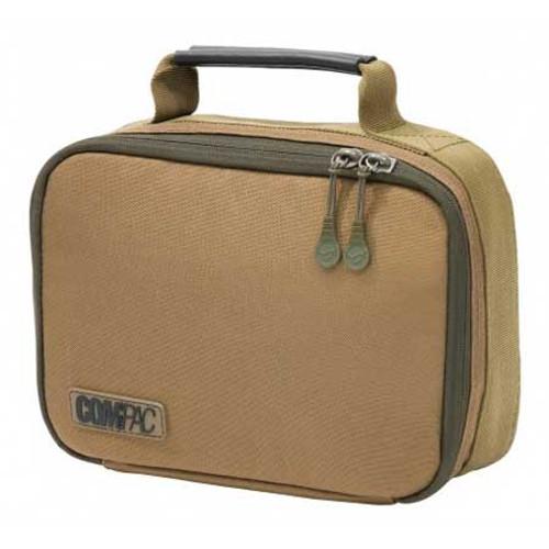 Korda Compac Small Buzz Bar Bag