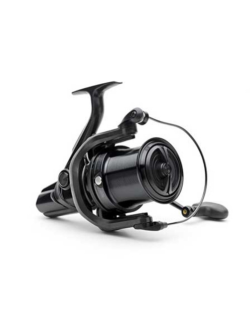 Daiwa Sports 20 Crosscast 45 SCW QD Spod Reel
