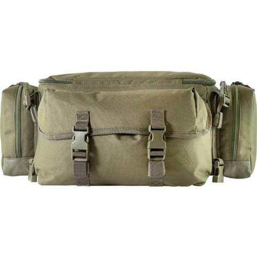 Speero Modular Bait Bag Green