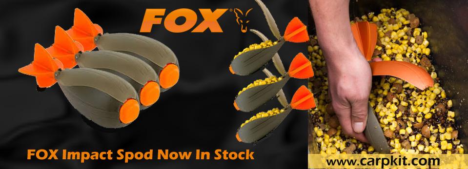 carpkit-fox-impact-spod.jpg