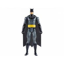 DC Collectibles - Batman (29cm)