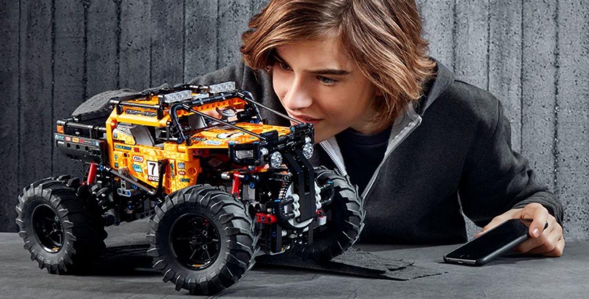 Toys Online Kids Toys Online Toy Shop Toystore Nz