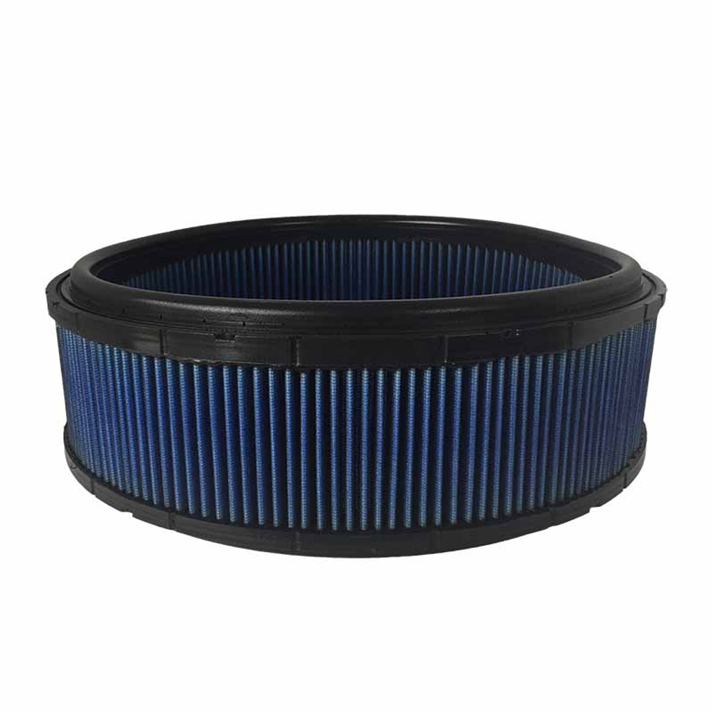 Walker Performance Filtration 3000204 Air Filter Element 4""