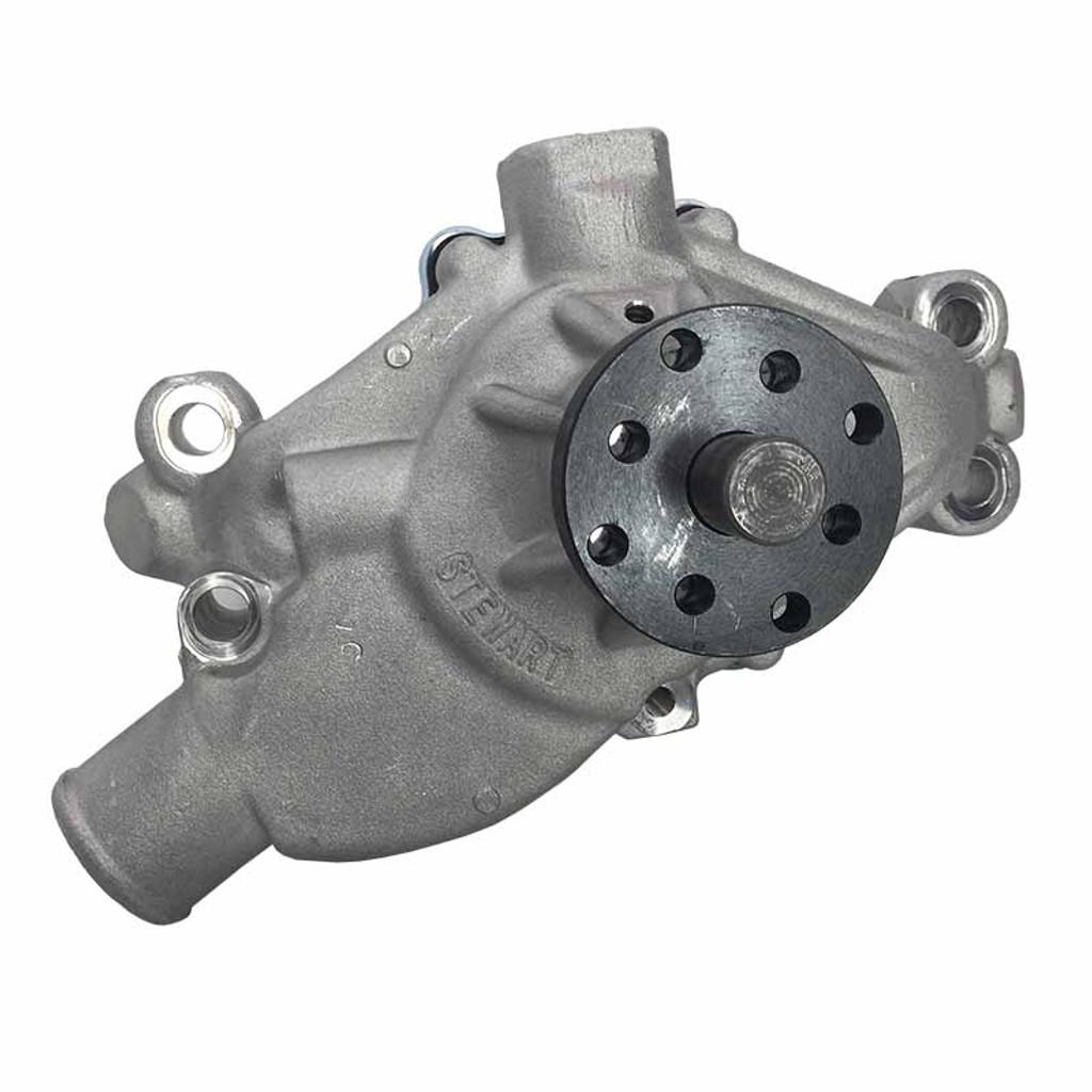 Stewart Stage 3 Short Style Water Pump (STE32200)