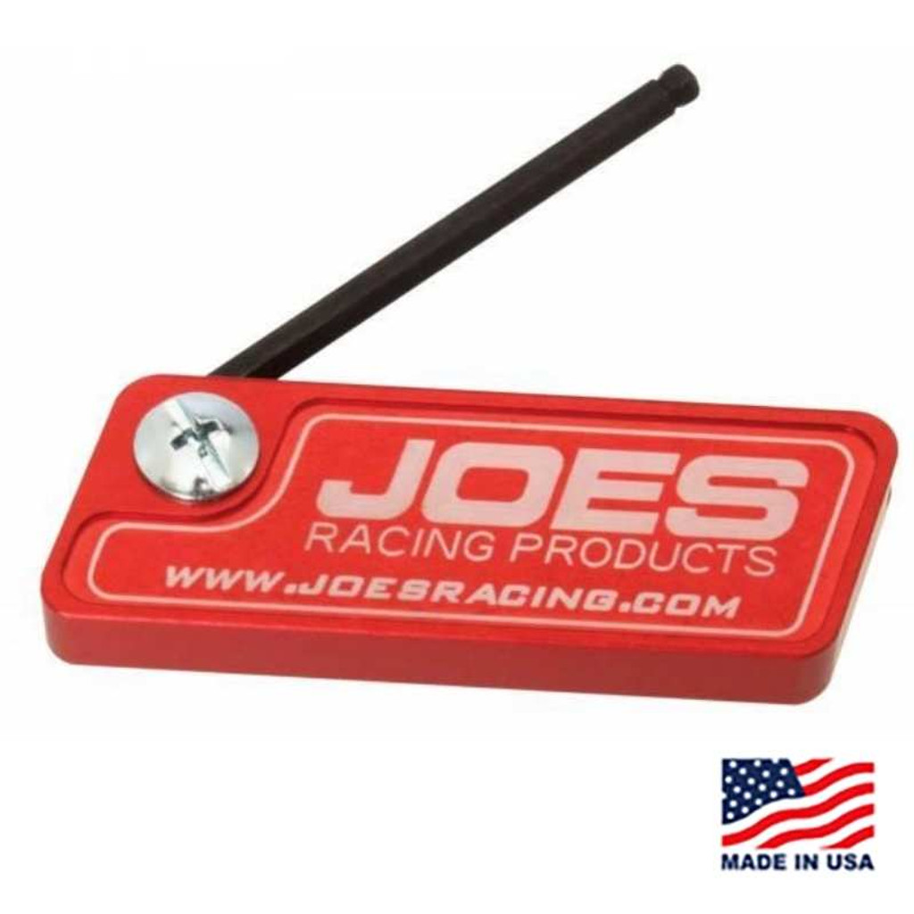 JOES Camera Mount Wrench