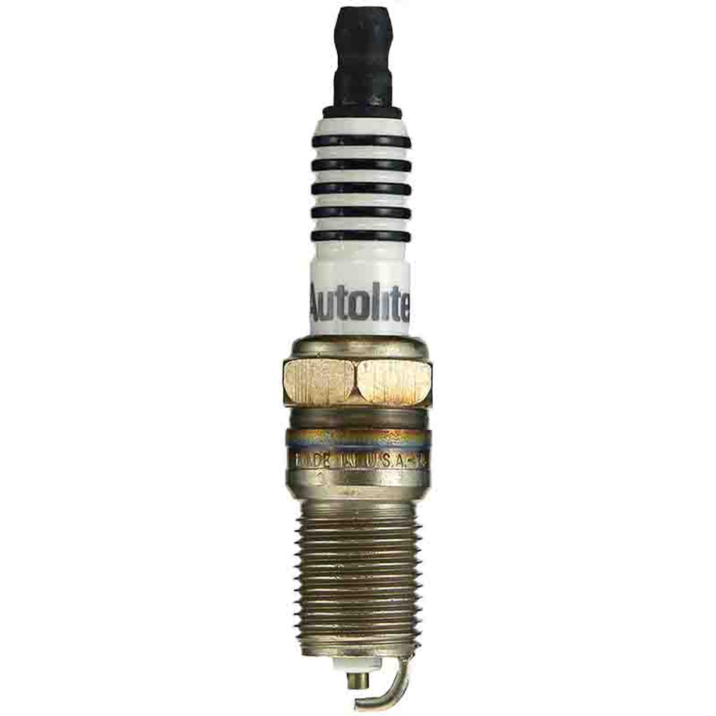 Autolite AR94 Spark Plugs for 602, 603, 604's (Set of 8)