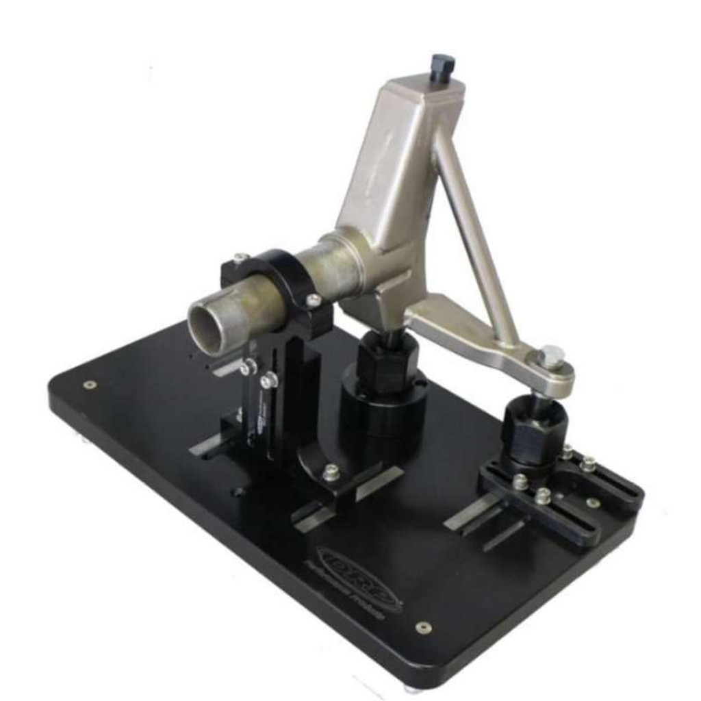 DRP Spindle Jig Wide 5 & 2in 5X5 Front Spindles DRP-007-80200 (DRP-007-80200)