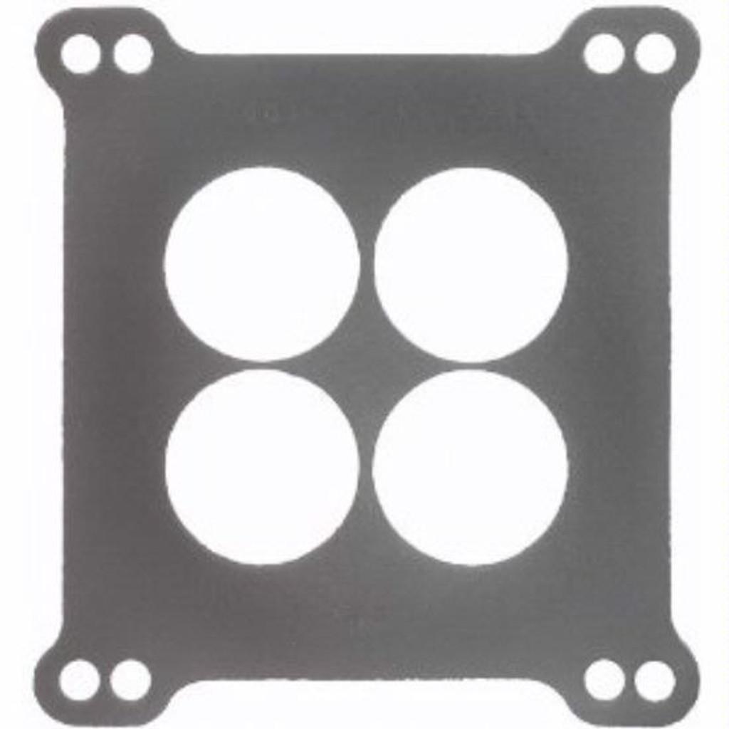FEL-PRO 1901 4-hole Holley Carb Gasket