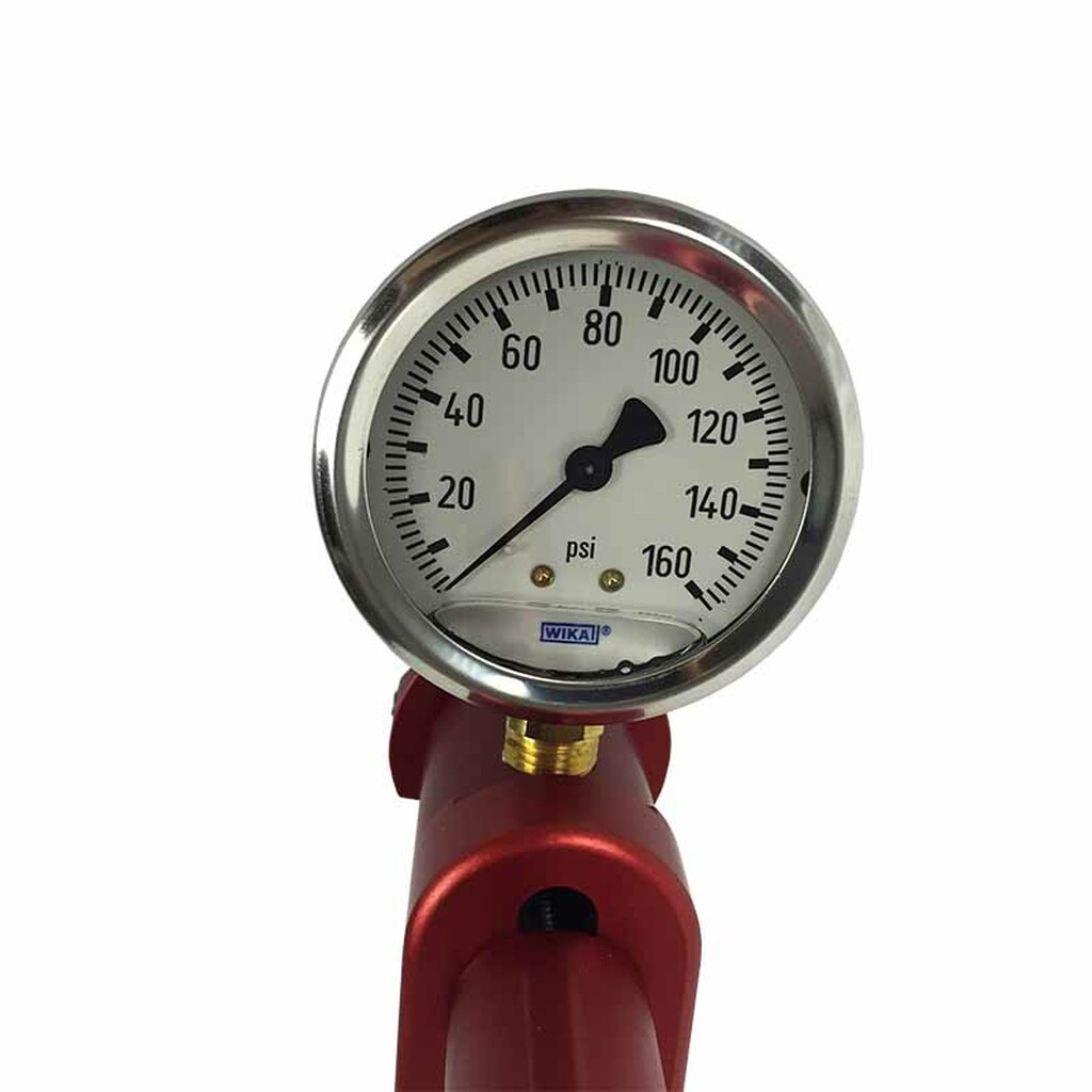 Valve Spring Pressure Tester Gauge - 160#