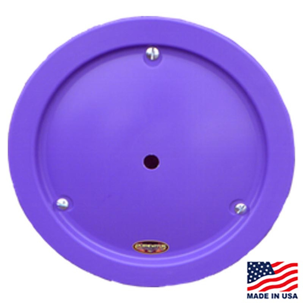 Dominator Ultimate Wheel Covers (DOM-1012)