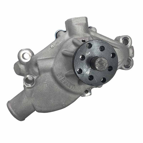 Stewart Stage 3 Short Style Water Pump (STE32200)