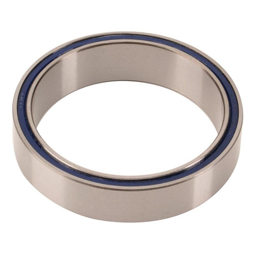 Low Drag .008 Angular Contact Birdcage Bearing for Steel Rear Ends