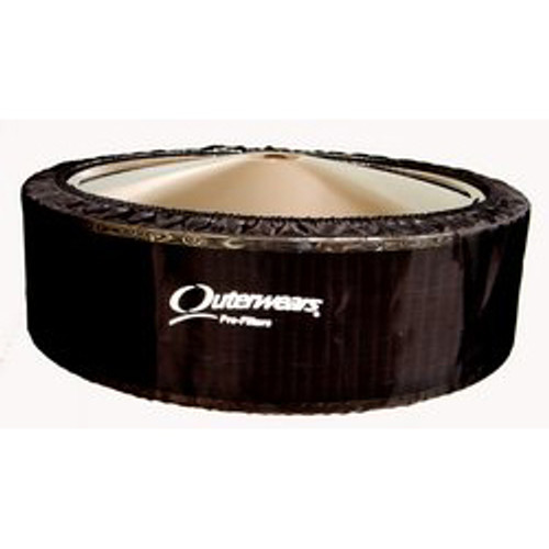 "Outerwears Pre-Filter for 4"" Filters (OUT-10-2589-01)"