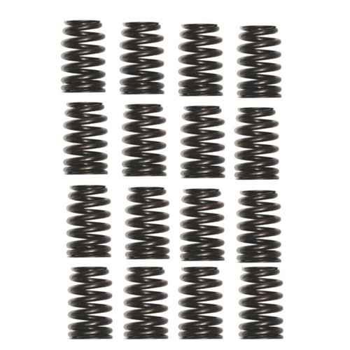 604 Replacement Beehive Valve Springs