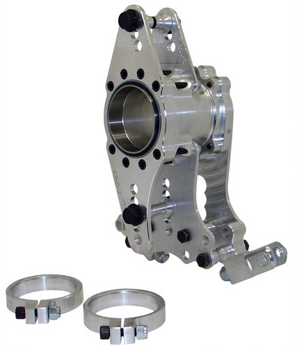 BSB Double Shear Bearing Birdcage #4350