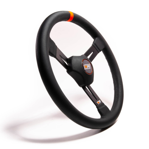 "MPI Dirt Late Model Concept Specific Steering Wheel 15"" - #MPI-DM2-15"