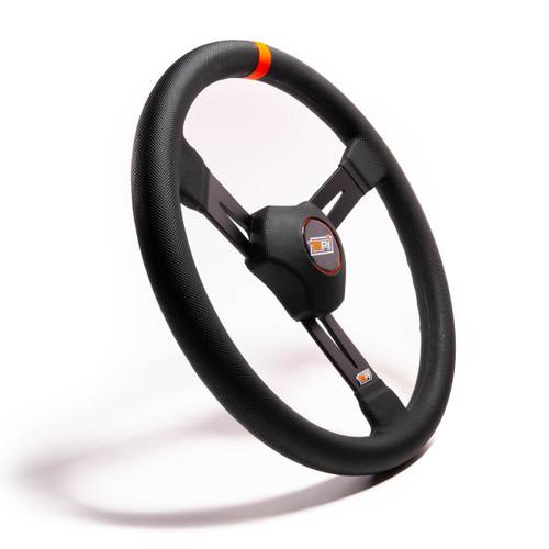 "MPI Dirt Late Model Concept Specific Steering Wheel 15"" - #MPI-DM2-15"