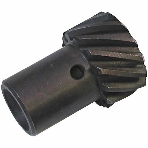 MSD 8531 Iron Distributor Gear