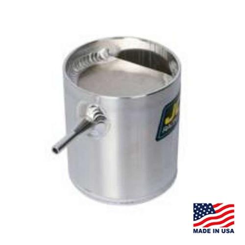 JOES Fuel Cup - #34500