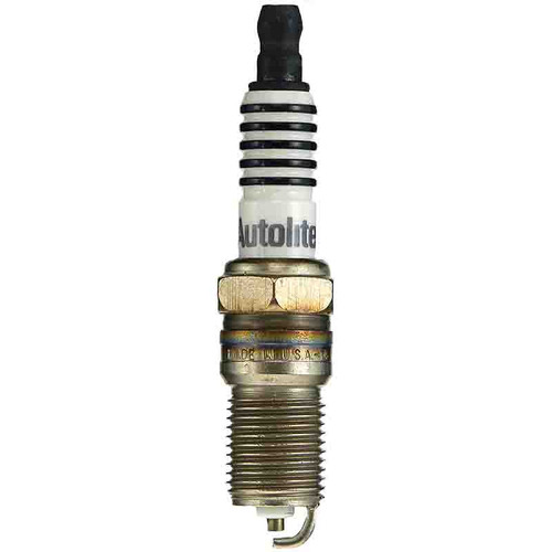 Autolite AR94 Spark Plugs for 602, 603, 604's (Set of 8)