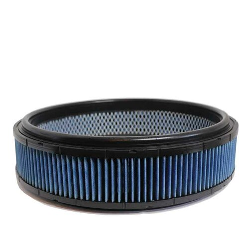 "Walker 3"" Air Filter (WP-3000817)"