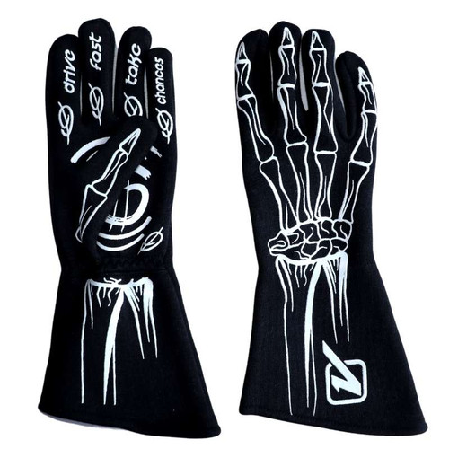 Velocita Driving Gloves (VE-GLOVES)