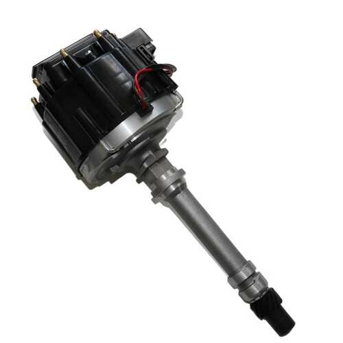 Race Prepped GM HEI Distributor (GM-HEI)