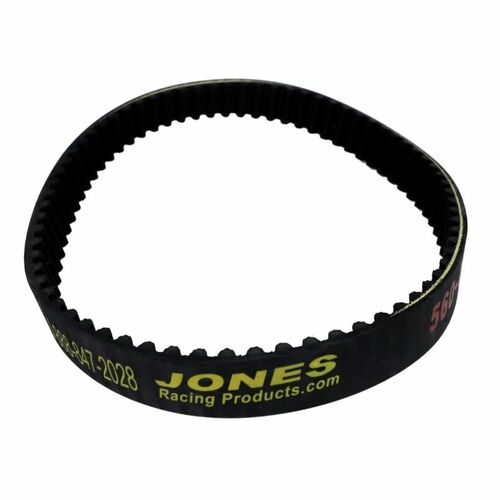 Jones HD Replacement Belt for 2004-PS System (JRP-560-20-HD)