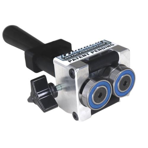 Hubbco Edge Roller (HBCO-EDGROL)