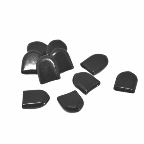 Wehrs Machine & Racing Products No-Cuts (Pack of Ten) (WEH-WM126)