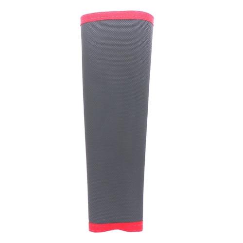 Hooker Harness Steering Rack Protective Boot (HH-SBOOT)