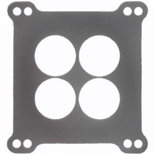 FEL-PRO 1901 4-hole Holley Carb Gasket