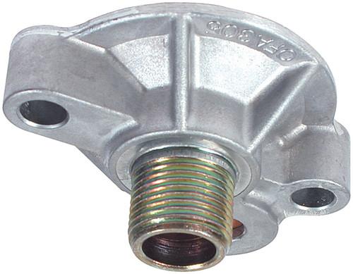 Allstar Performance 602 Oil Filter Adapter #ALL-92000