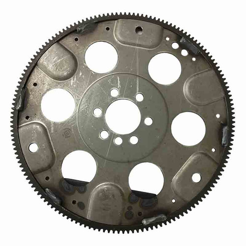 Allstar Performance Flexplate - #ALL26836