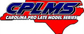 carolina-pro-late-model-series-image.jpg