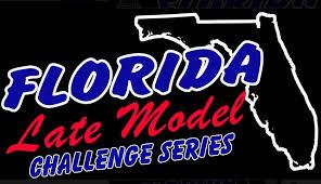 flordia-late-model-challenge-image.jpg