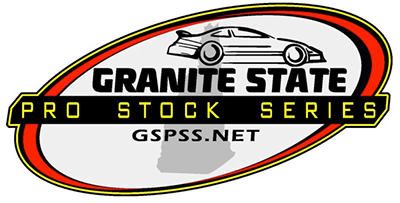 granite-states-pro-stock-series.png