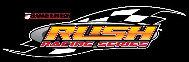 rush-racingseries-pace-onlight.png