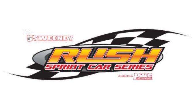 rushsprintcarseries-678x381.jpg