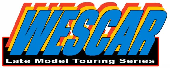 wescar-logo.png