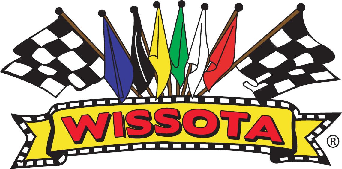 wissota-logo.jpg