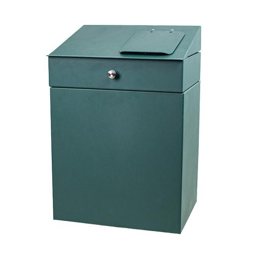 YardBuddy®  Pet Waste Station For Homeowners - Item#: BW-655