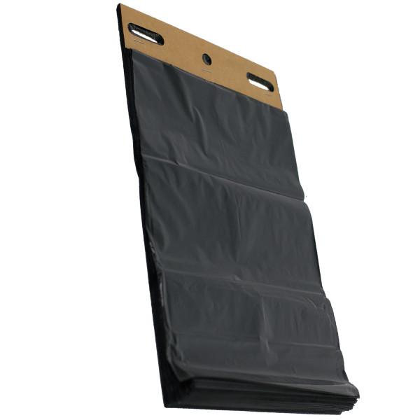 Single Dispense Bags 10 Header Case -1000 Bags
